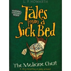 Tales from a Sick Bed - The...