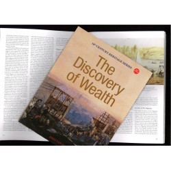 The Discovery of Wealth -...
