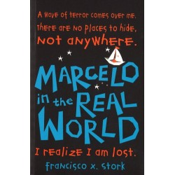 Marcello in the Real World