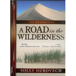 Road in the Wilderness, A