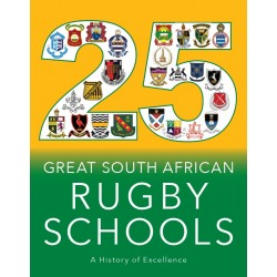 25 Great South African...
