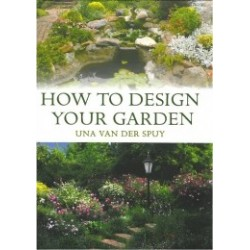 How to design your garden
