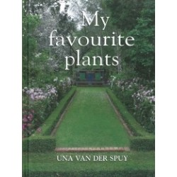 My Favourite Plants