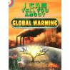 I Can Tell You About: Global Warming