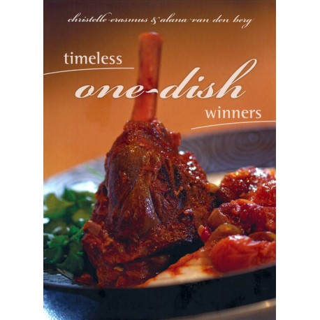 Timeless One-Dish Winners