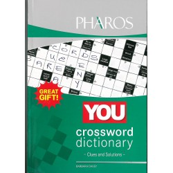 Pharos - You Crossword Dictionary