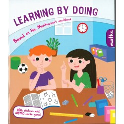 Learning by Doing - Maths